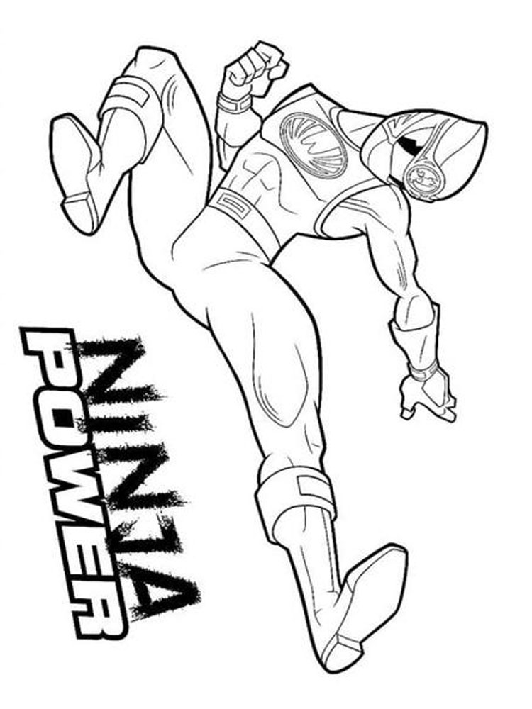 power rangers color pages 25 best power rangers coloring pages for kids updated 2018 rangers pages color power