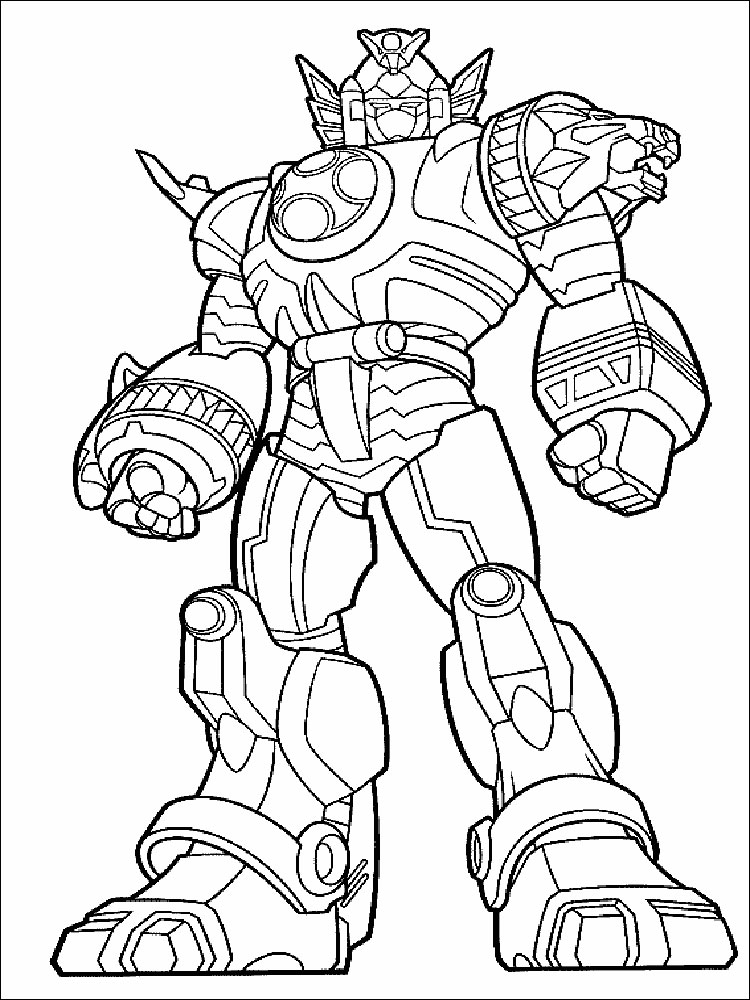 power rangers color pages free easy to print power rangers coloring pages tulamama power rangers pages color