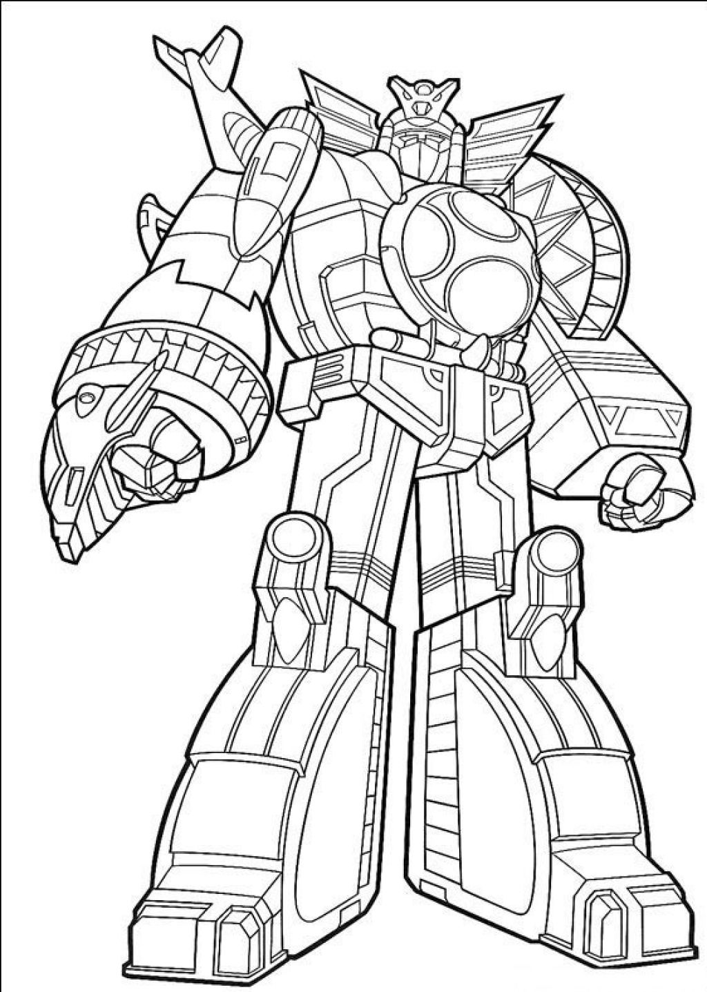 power rangers color pages kids page power rangers coloring pages pages rangers color power