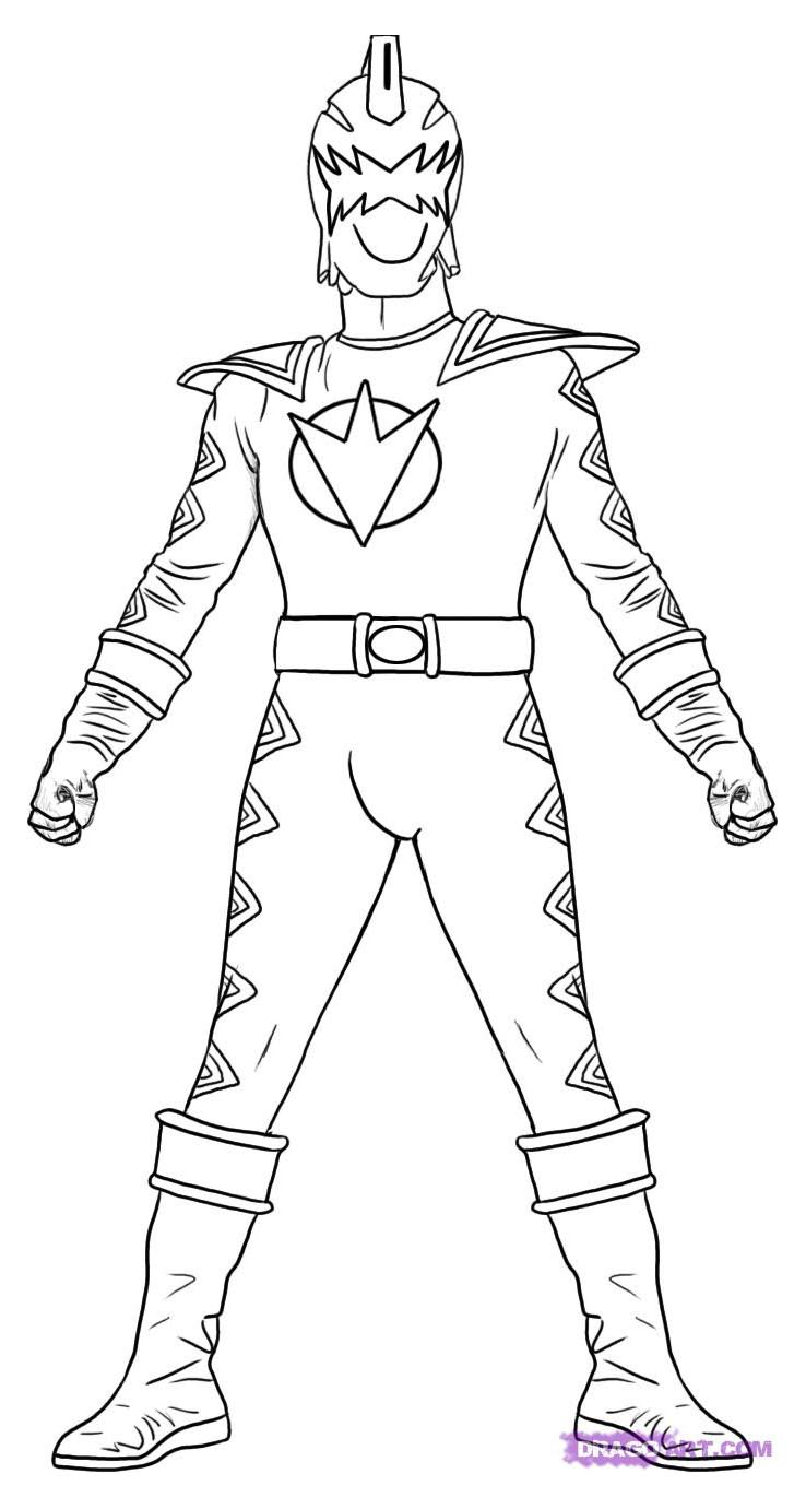 power rangers color pages mighty morphin power rangers coloring pages at power color rangers pages