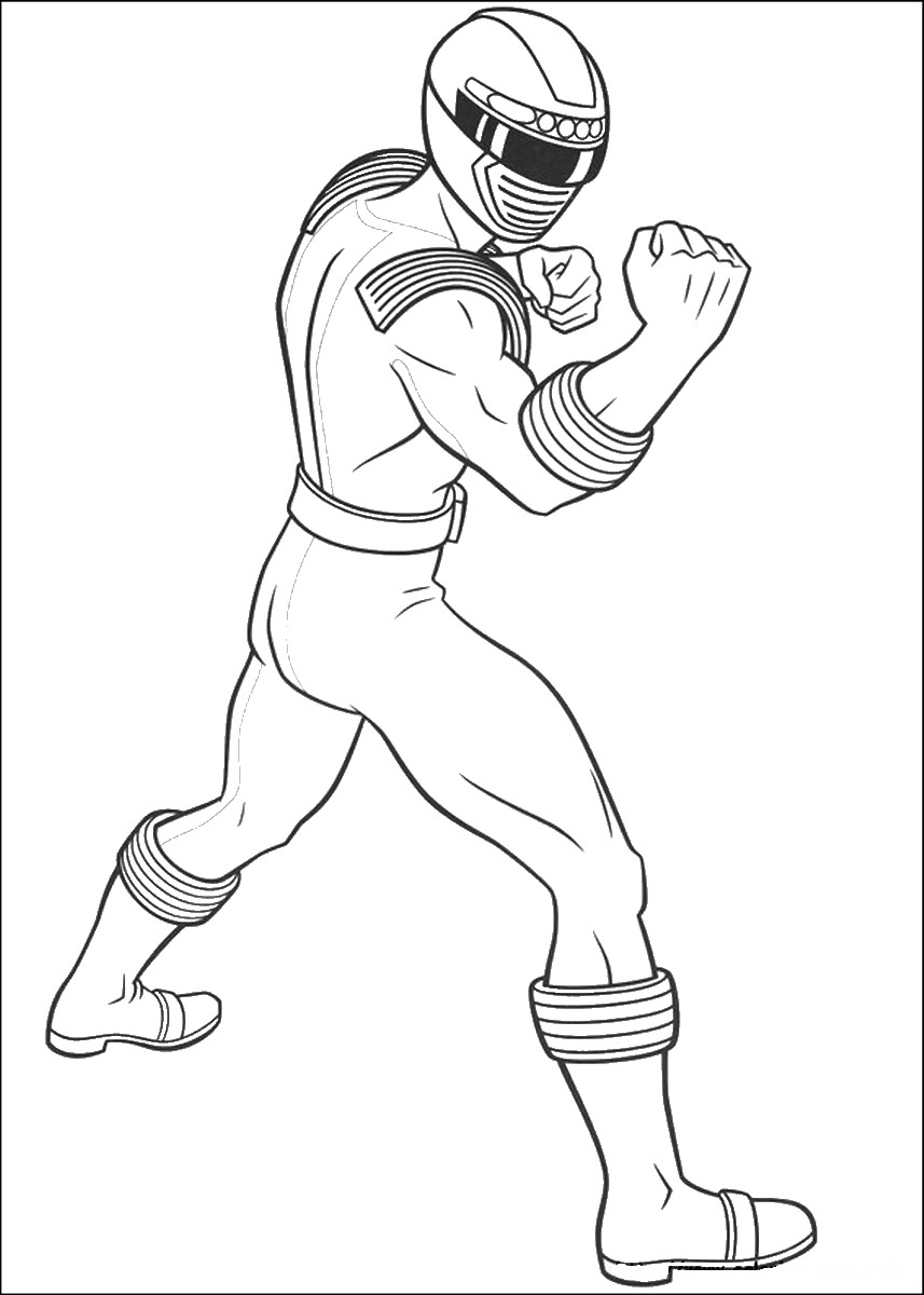 power rangers color pages power ranger coloring pages power rangers coloring pages color power pages rangers
