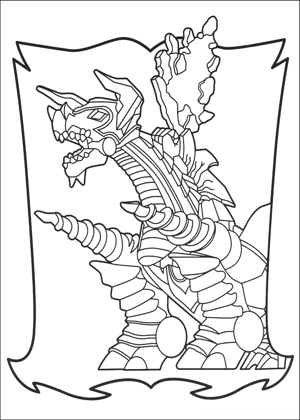 power rangers color pages power rangers coloring pages rangers color power pages