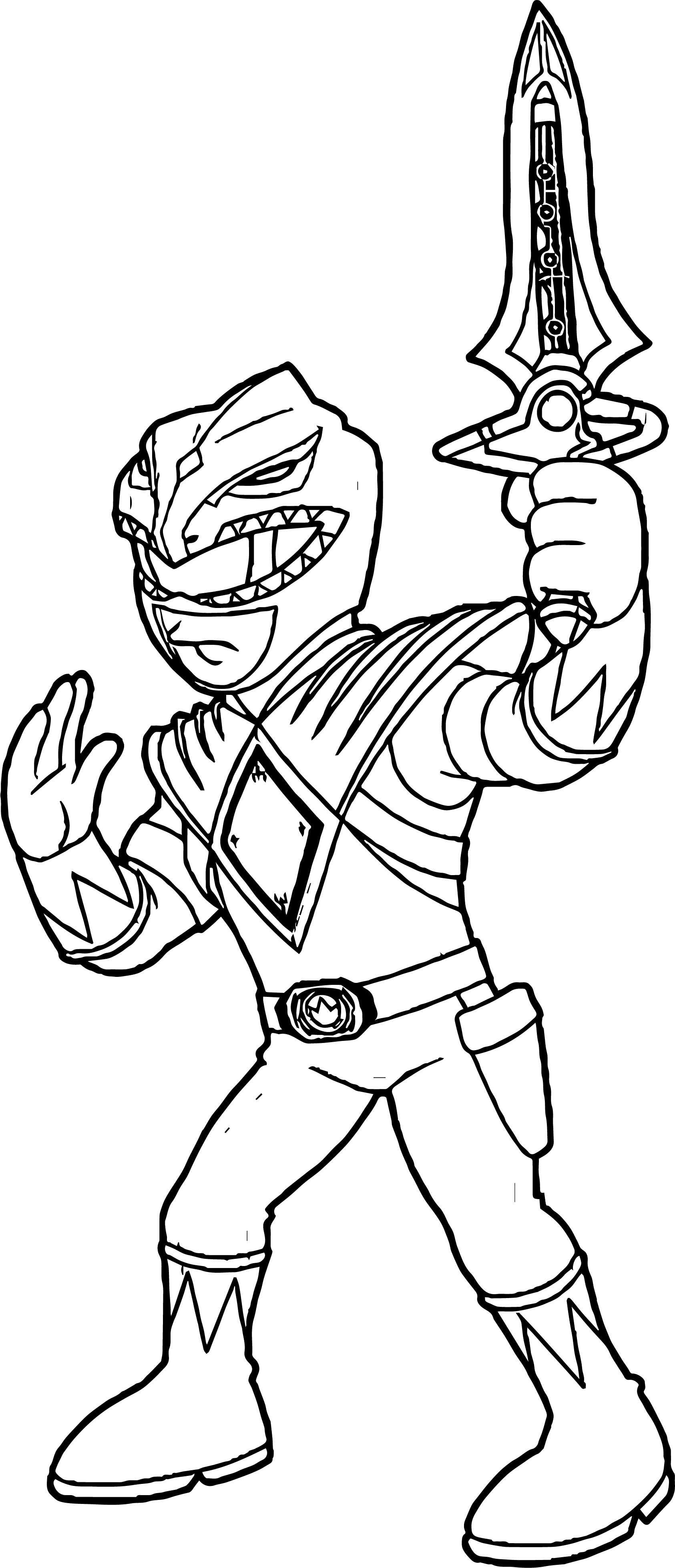 power rangers color pages power rangers ninja storm get ready coloring page pages color rangers power