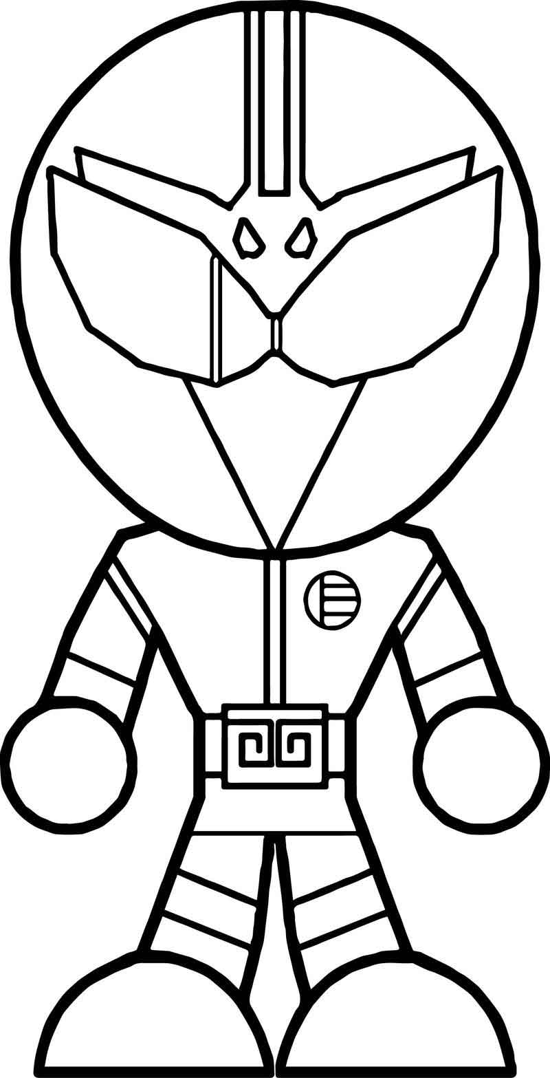 power rangers color pages power rangers samurai coloring pages power rangers pages color