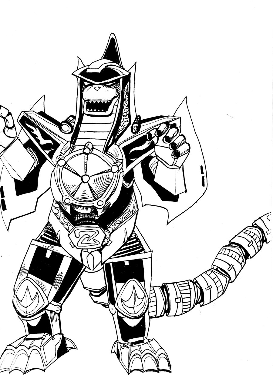 power rangers color pages power rangers to print for free power rangers kids pages power color rangers