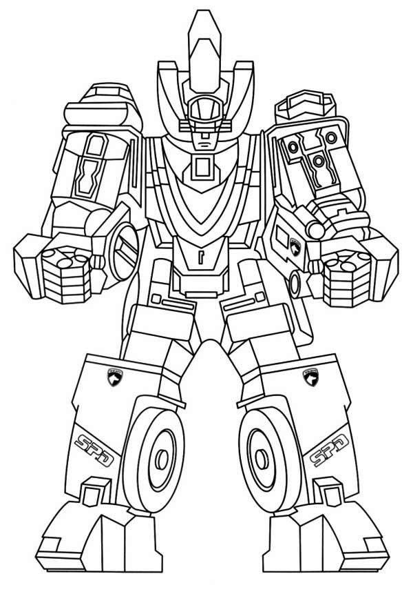 power rangers color pages scooby doo mystery machine coloring pages pages color power rangers
