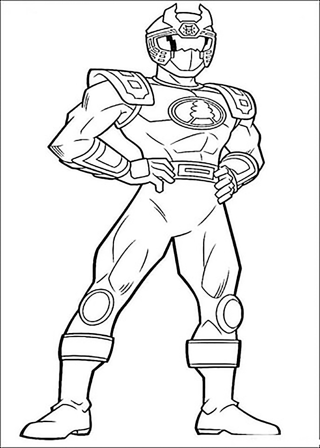 power rangers samurai coloring pages power rangers samurai coloring pages power pages rangers samurai coloring
