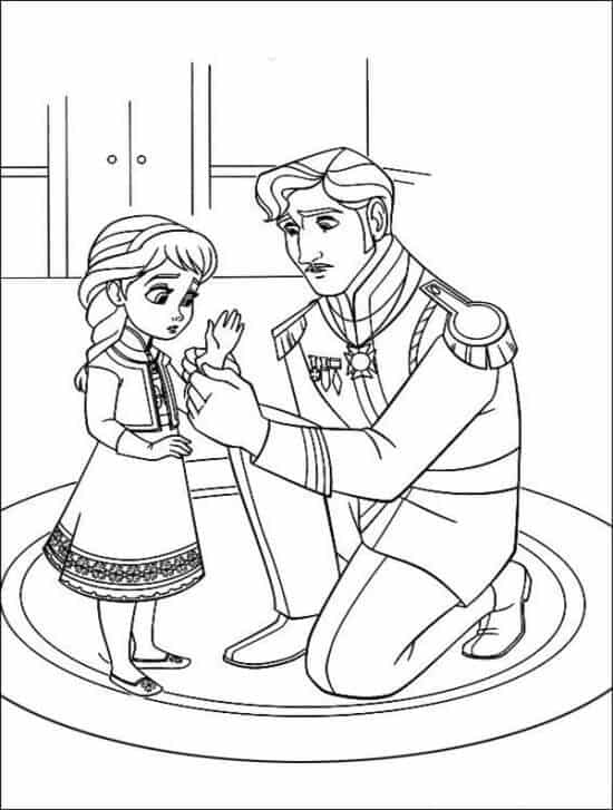 printable coloring pages frozen find 16 awesome frozen coloring pages to print instant coloring pages frozen printable