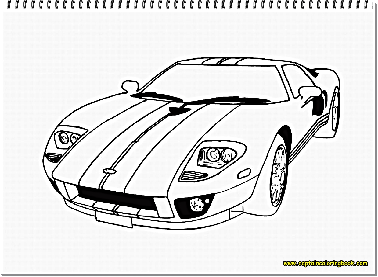 printable coloring pages of cars car coloring pages free download pages printable cars of coloring