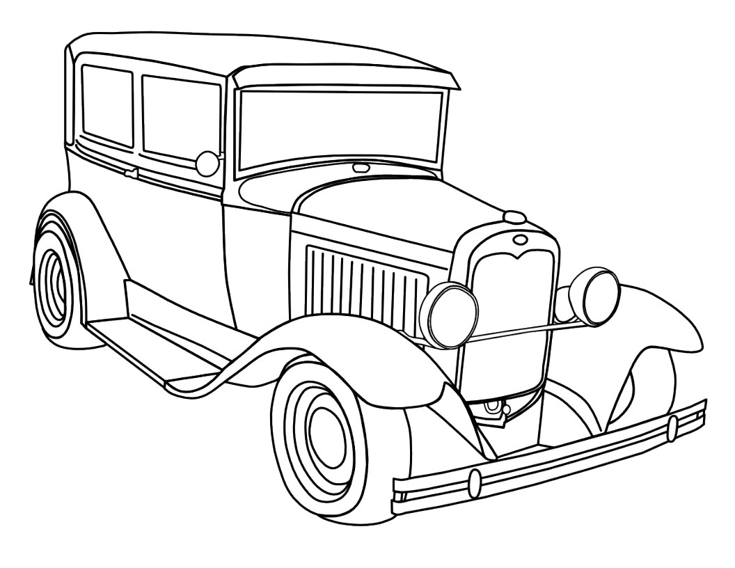 printable coloring pages of cars free printable sports coloring pages for kids coloring of printable cars pages