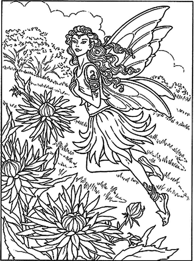 printable detailed coloring pages detailed coloring pages for adults free printable pages coloring detailed printable