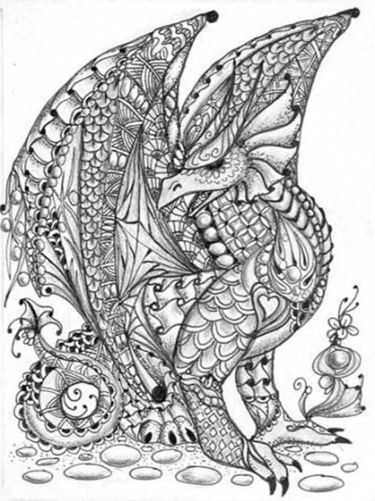 printable detailed coloring pages detailed coloring pages to download and print for free coloring pages printable detailed