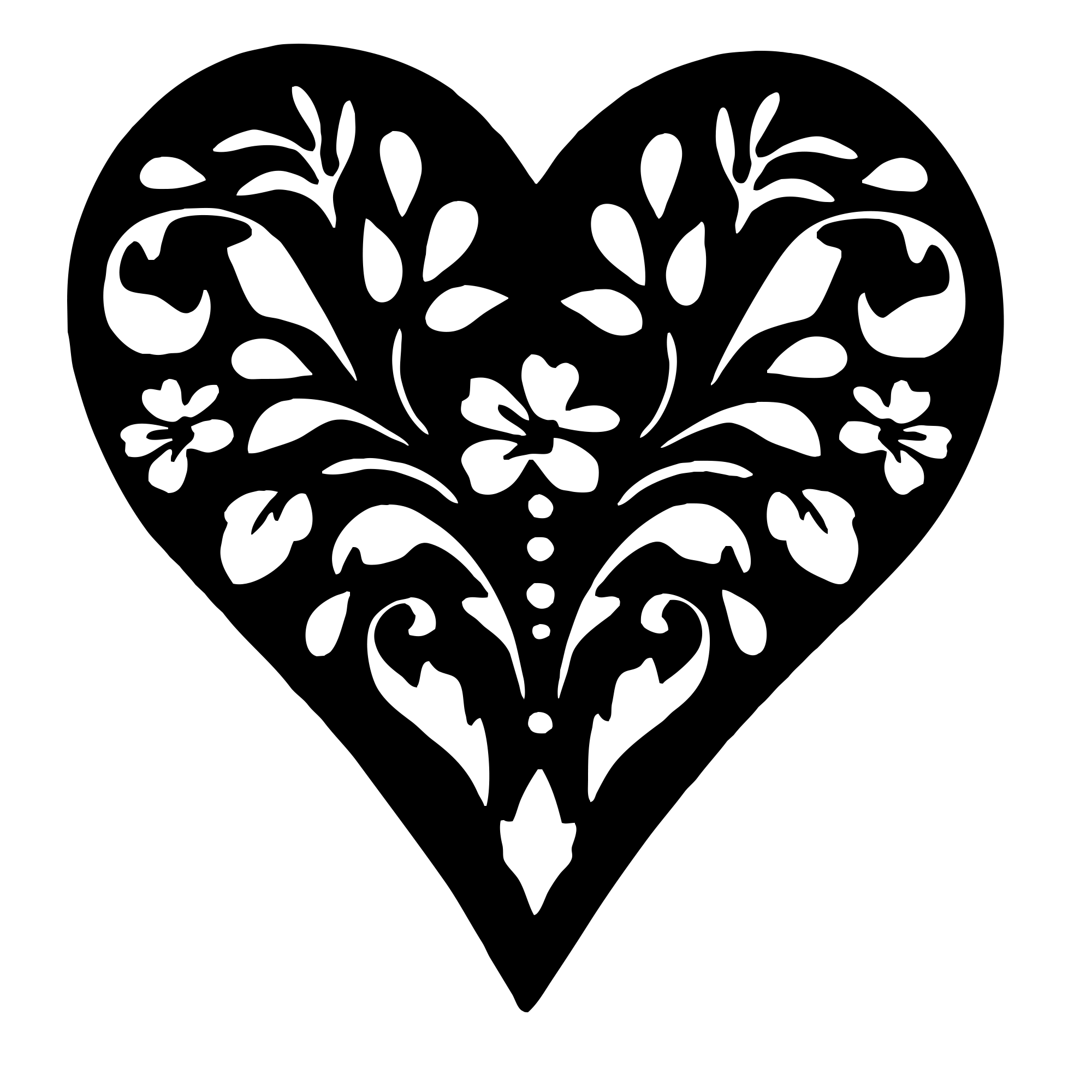 printable hearts coloring pages free printable heart coloring pages for kids cool2bkids hearts coloring pages printable