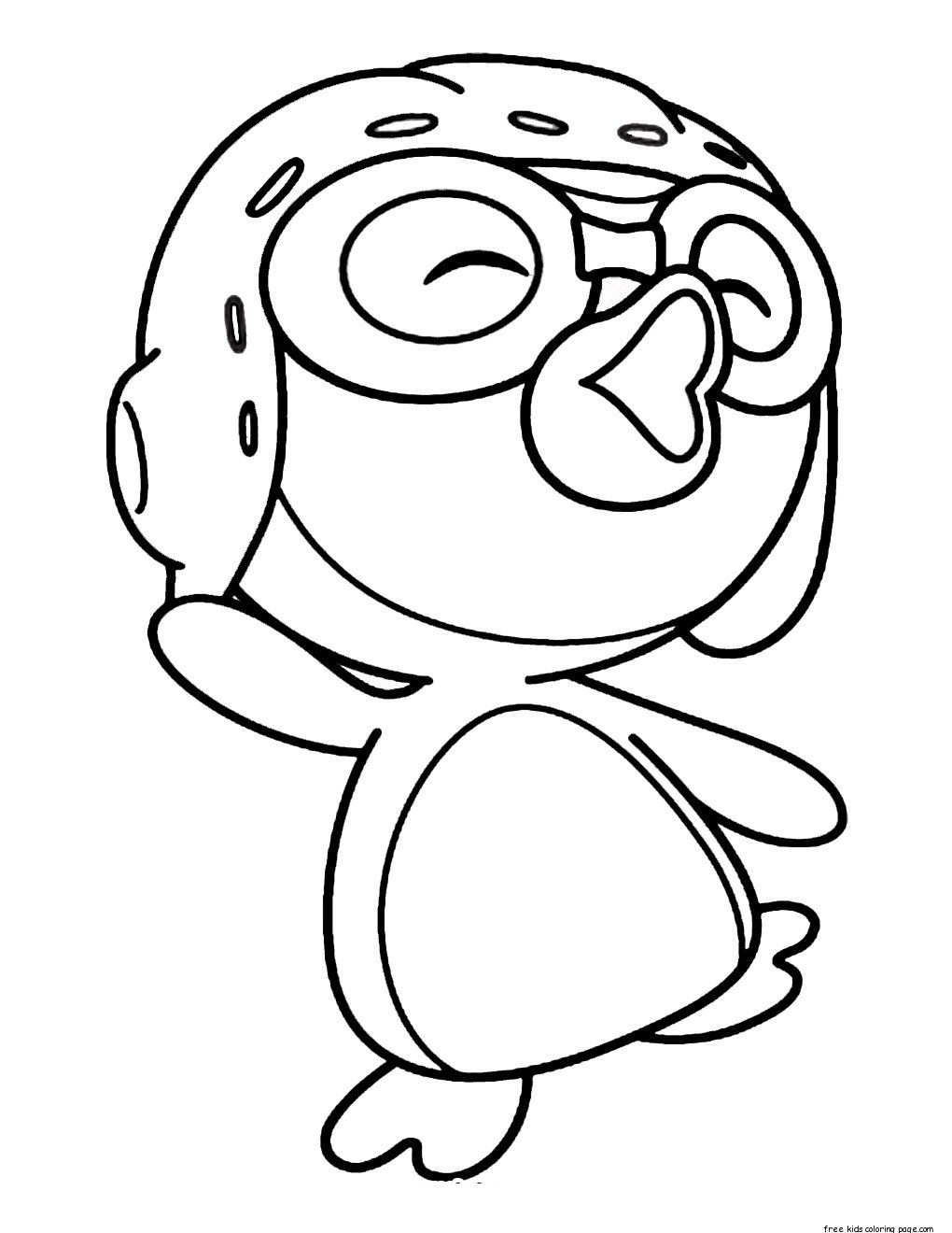 printable penguin coloring pages north pole friends penguins coloring pages 30 pictures printable pages penguin coloring