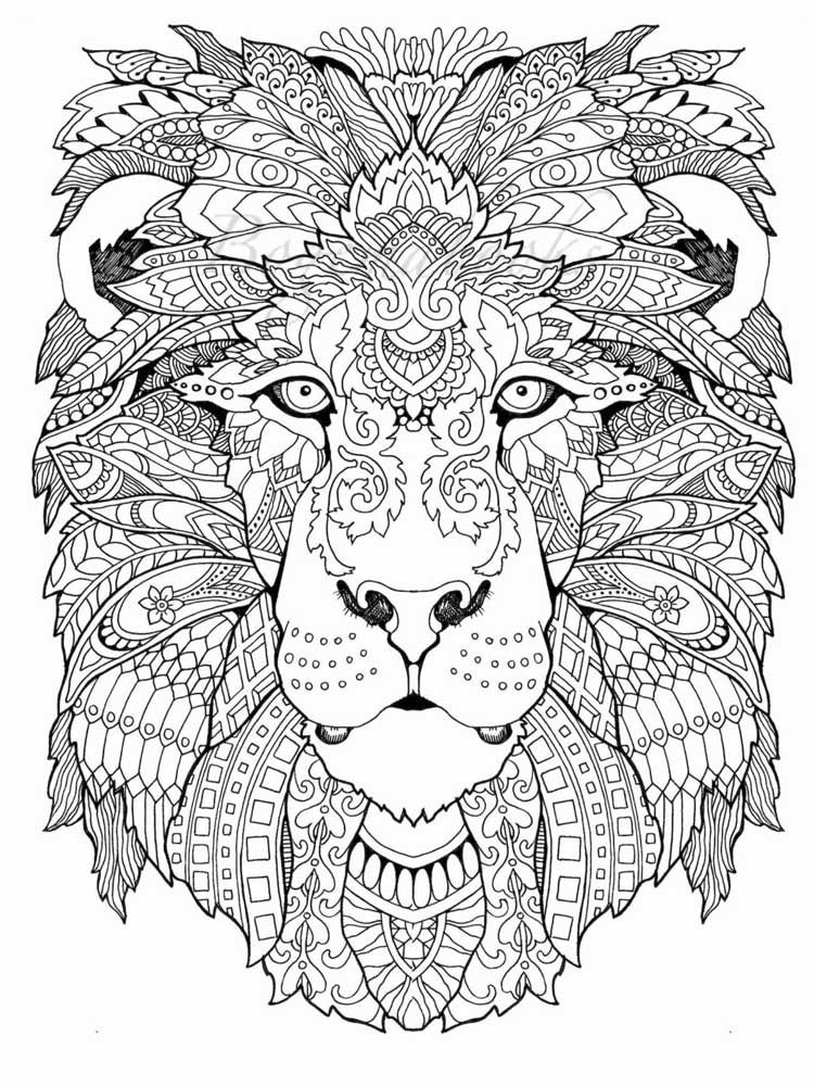 printable pictures to color for adults 21 of the best ideas for cool printable coloring pages for printable for color adults pictures to
