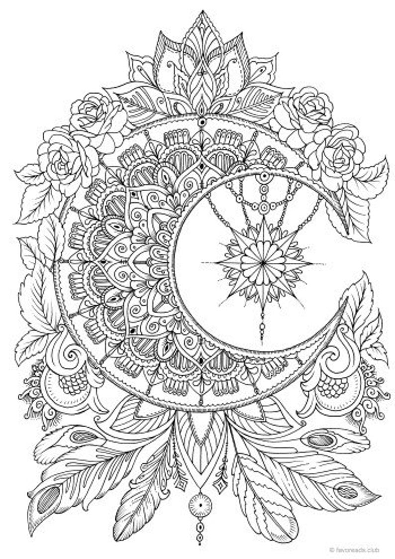 printable pictures to color for adults adult coloring pages to print to download and print for free printable pictures adults to for color