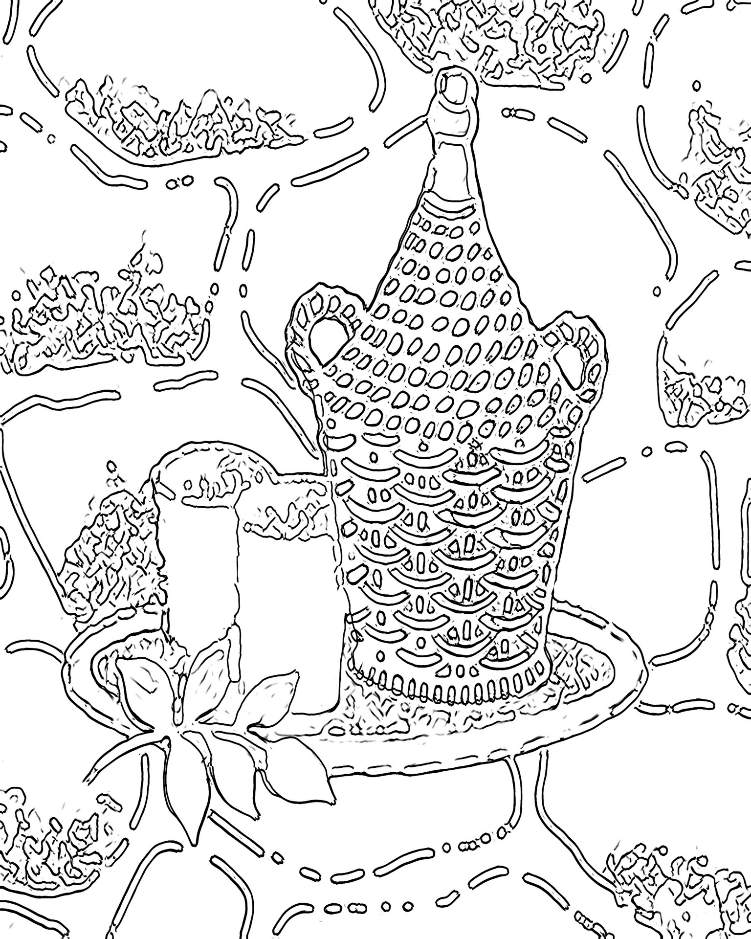 printable pictures to color for adults free adult floral coloring page the graphics fairy for to adults printable color pictures