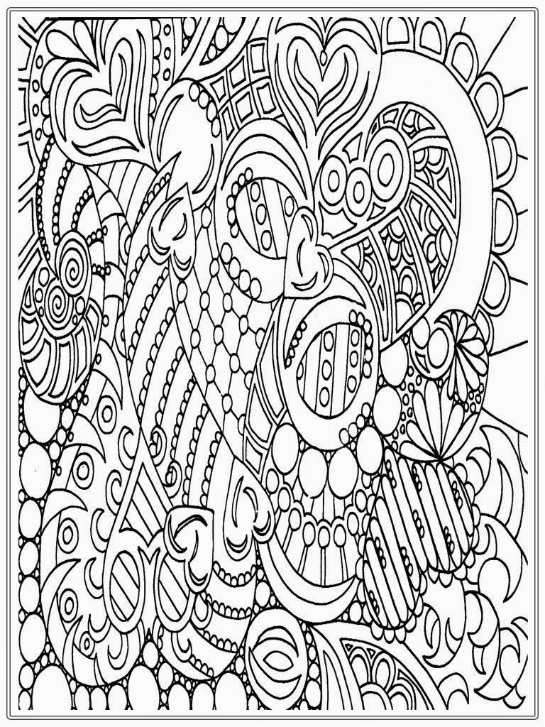 printable pictures to color for adults free coloring book pages for adults adults to printable pictures color for
