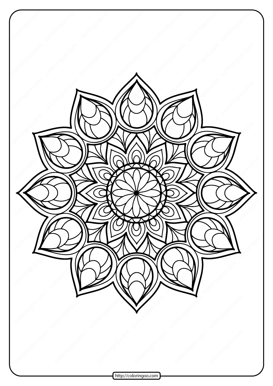 printable pictures to color for adults free printable abstract coloring pages for adults for color printable pictures to adults