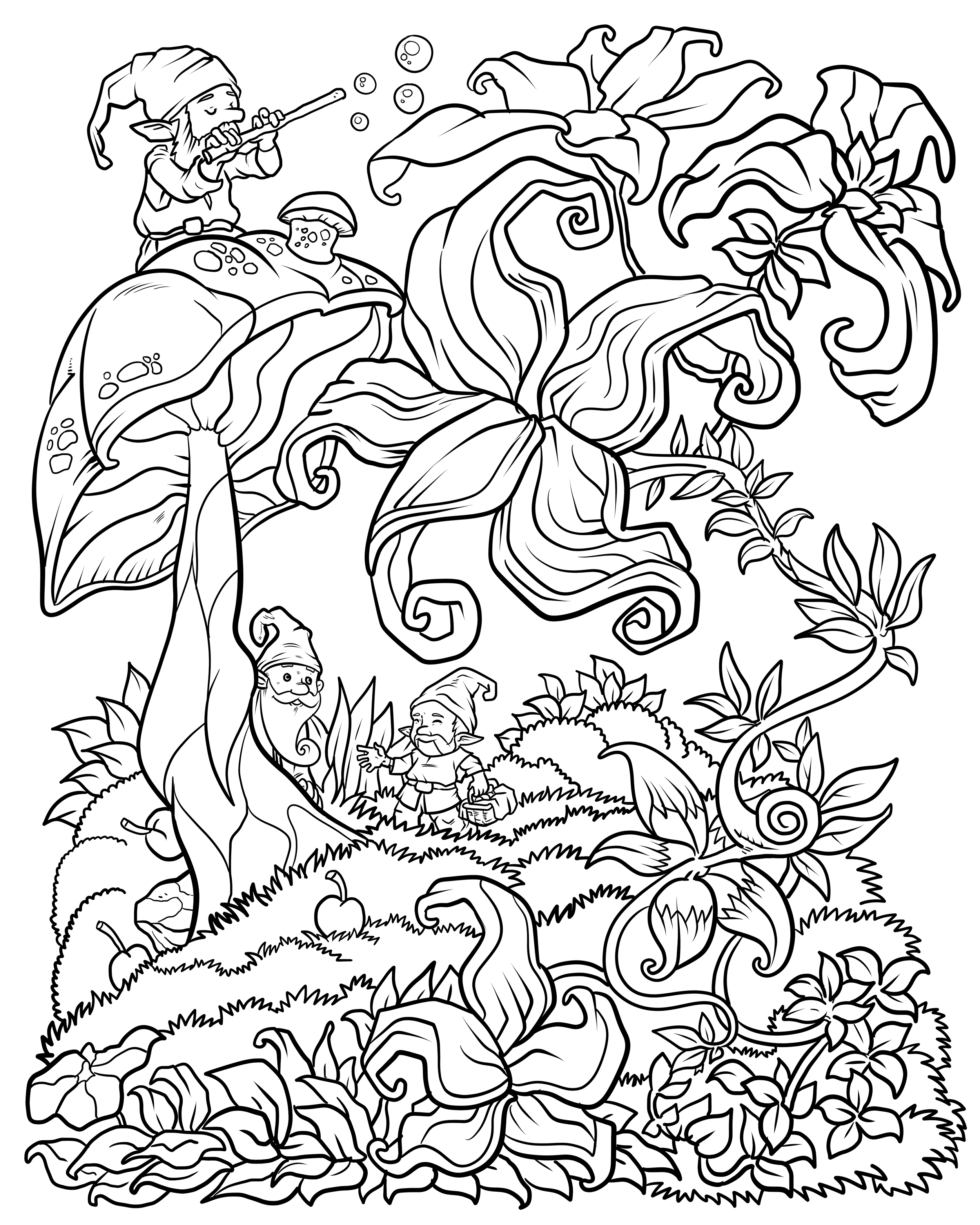 printable pictures to color for adults free printable witch coloring pages for kids adults pictures color for to printable