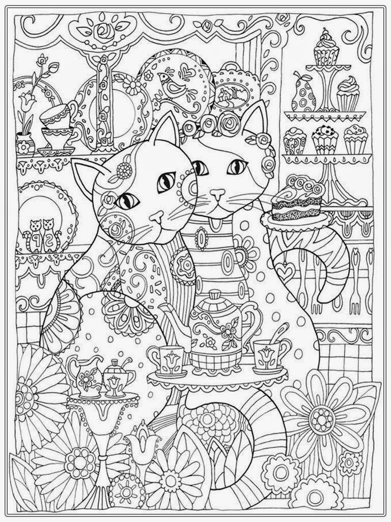 printable pictures to color for adults realistic people coloring pages for adults adults color for printable pictures to