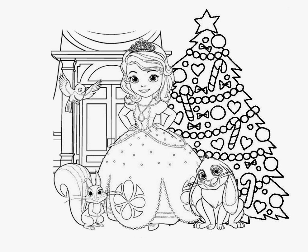 printable sofia the first coloring pages sofia the first coloring pages free printable sofia the sofia printable coloring pages first the