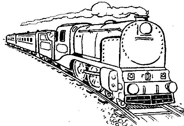 printable steam train coloring pages long steam train coloring page netart train coloring pages steam printable