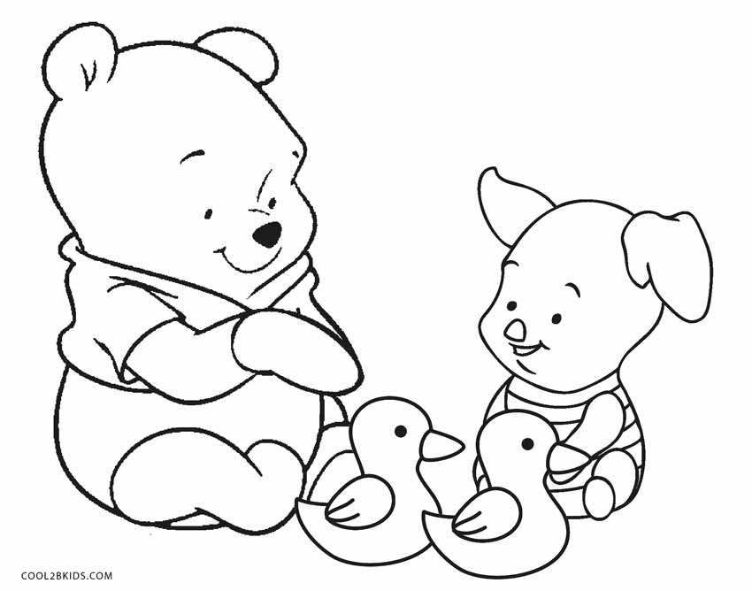 printable winnie the pooh coloring pages coloring pages pooh bear coloring home pages printable coloring the pooh winnie