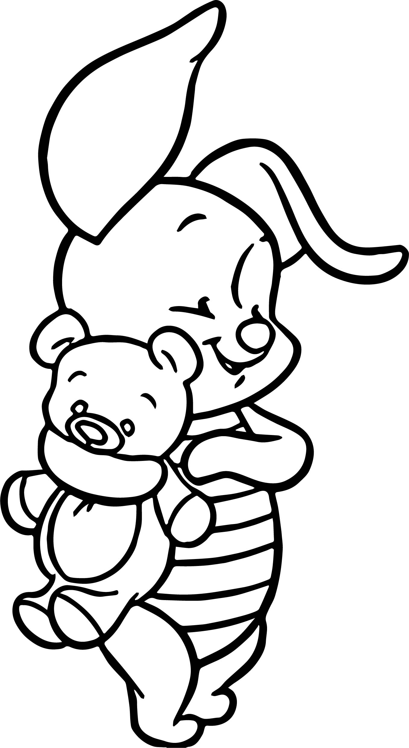 printable winnie the pooh coloring pages get this free printable winnie the pooh coloring pages 59067 printable pooh winnie coloring the pages