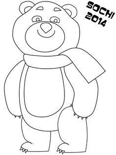 pudsey bear template printables 93 coloring pages pudsey bear printable care bears pudsey template printables bear