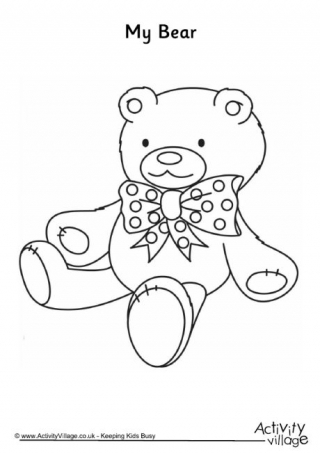 pudsey bear template printables children in need pudsey bear coloring pagetoby39s children printables bear template pudsey