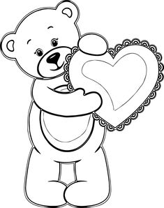 pudsey bear template printables pudsey bear colouring template classroom ideas printables template bear pudsey
