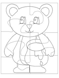 pudsey bear template printables pudsey bear colouring template classroom ideas pudsey printables template bear