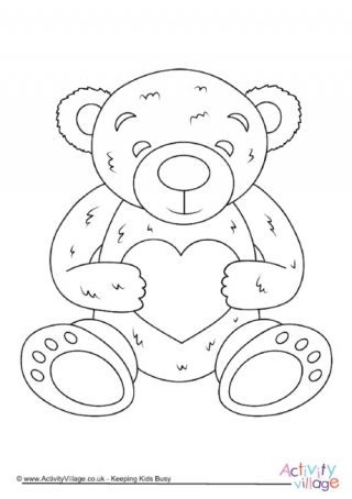 pudsey bear template printables pudsey bear colouring template classroom ideas template pudsey printables bear