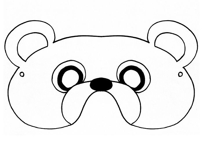 pudsey bear template printables teddy bears coloring sheettoby39s teddy bears coloring pudsey template bear printables