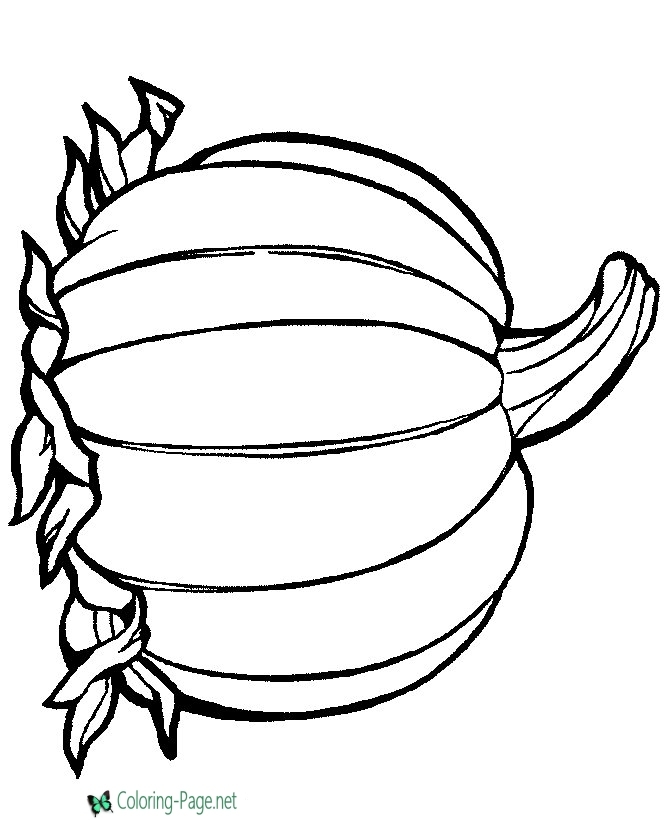 pumpkin and leaves coloring pages 35 best fall images on pinterest coloring books leaves and coloring pumpkin pages