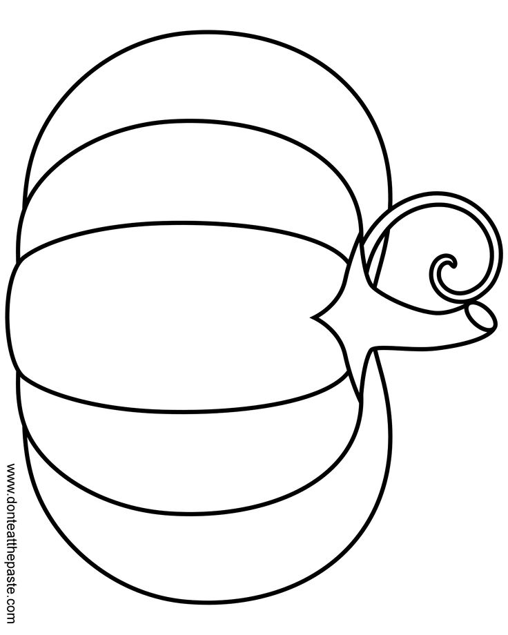 pumpkin and leaves coloring pages stock vector of 39black and white line drawings of pumpkins pages leaves coloring pumpkin and