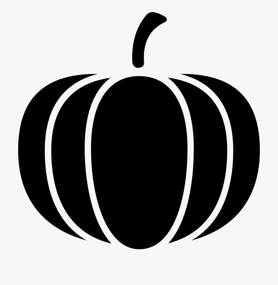 pumpkin images best pumpkin outline printable 22937 clipartioncom images pumpkin