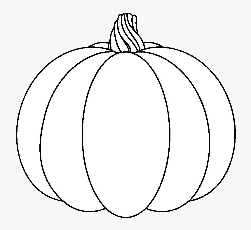 pumpkin images button pumpkin easy autumn craft pumpkin images