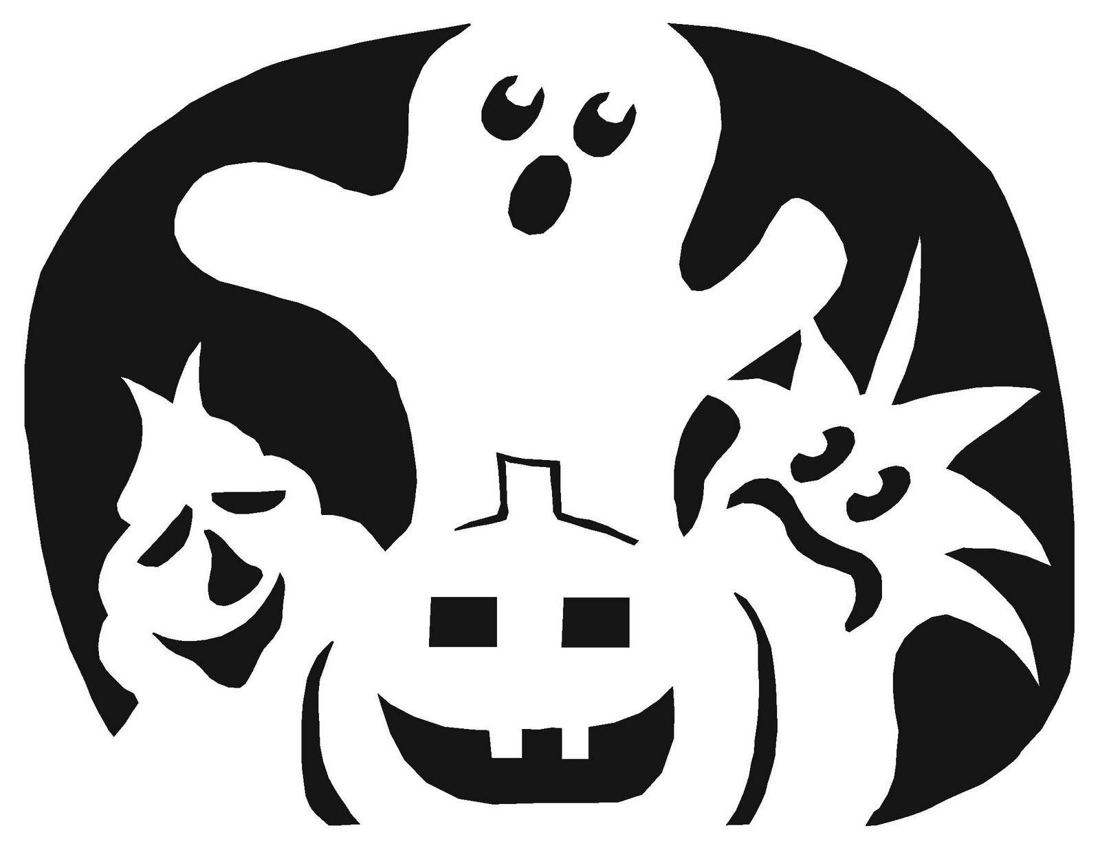 pumpkin images carve pumpkin ghost clipart 20 free cliparts download images pumpkin