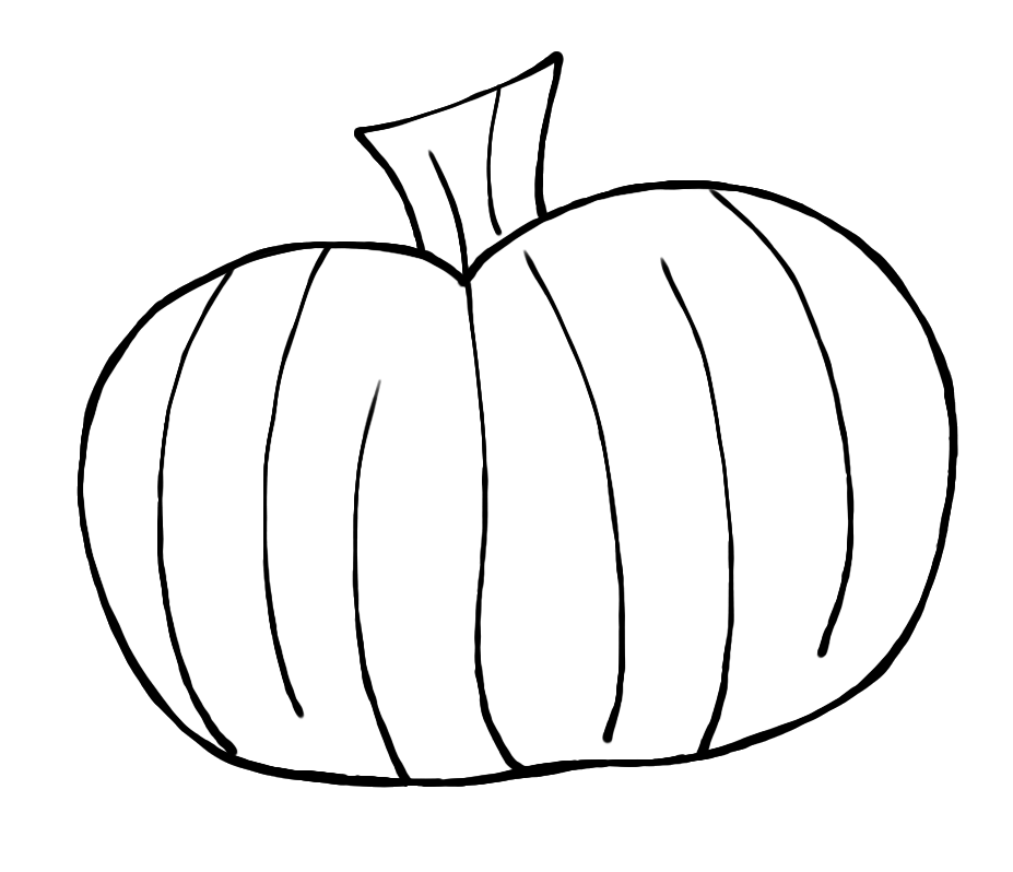 pumpkin images clip art by carrie teaching first june 2012 images pumpkin