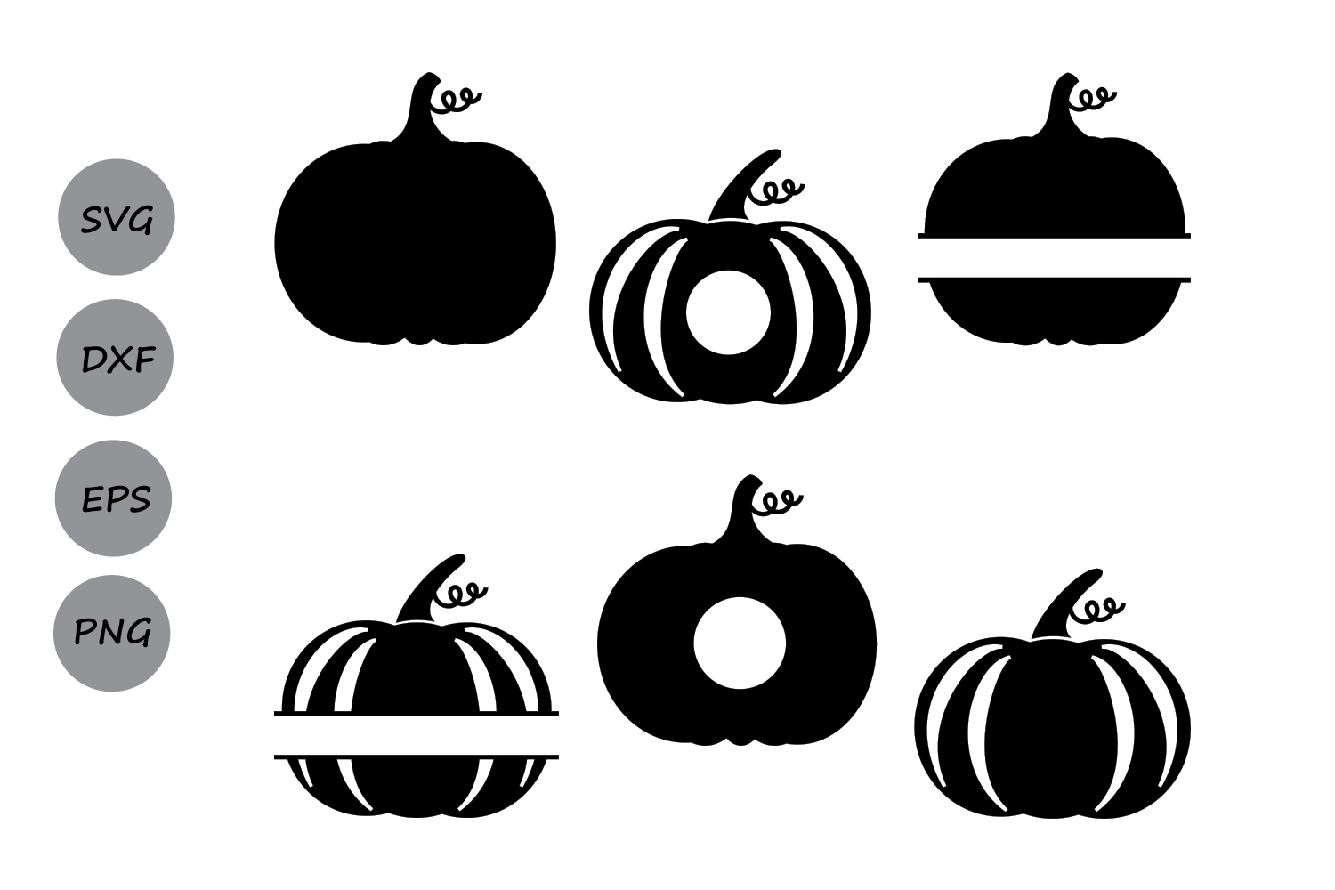 pumpkin images halloween pumpkin face icon on black and white vector images pumpkin