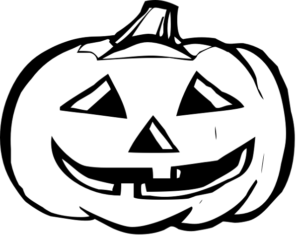 pumpkin images halloween pumpkin svg pumpkin faces svg pumpkin svg pumpkin images