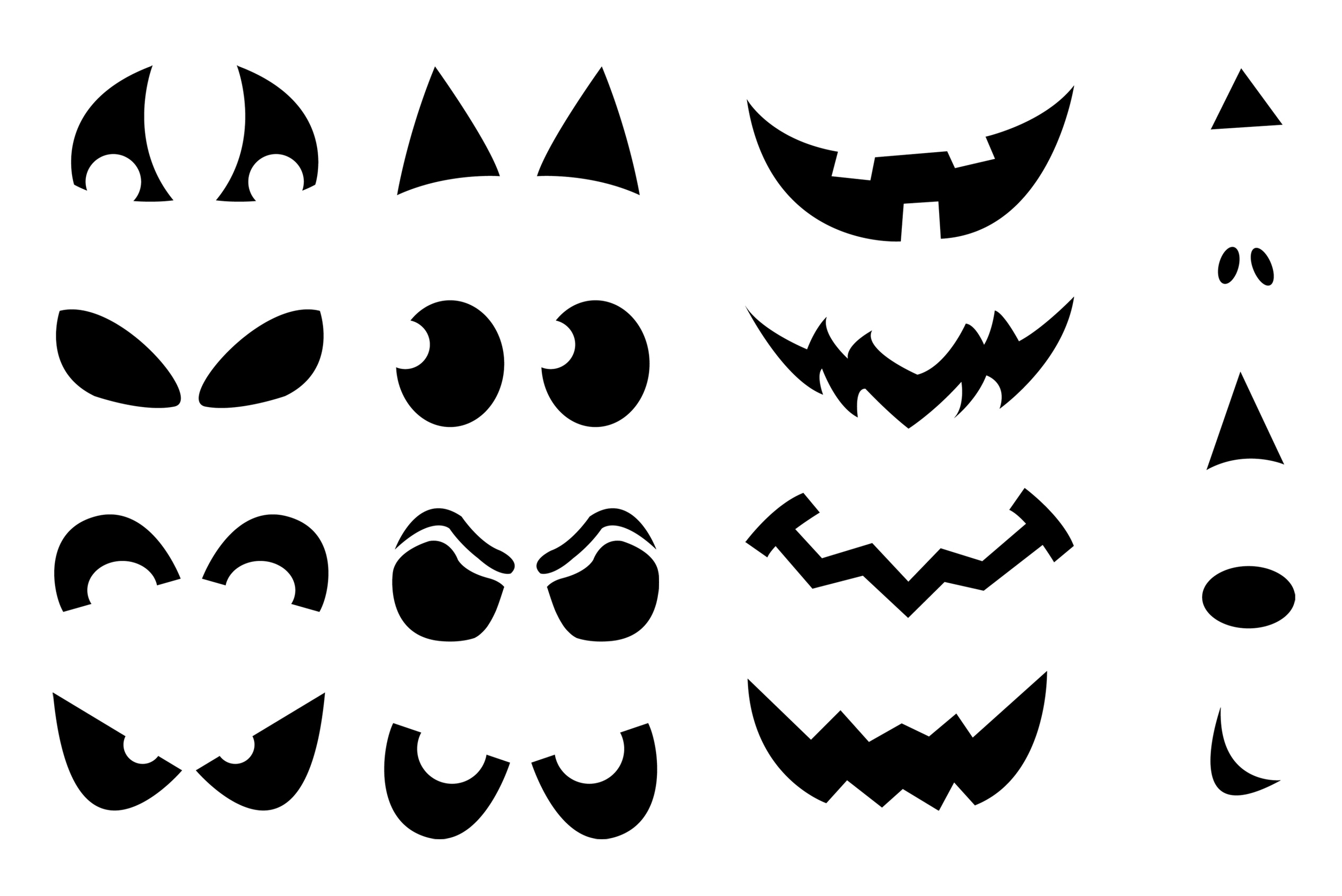 pumpkin images pumpkin drawing outline at getdrawings free download pumpkin images