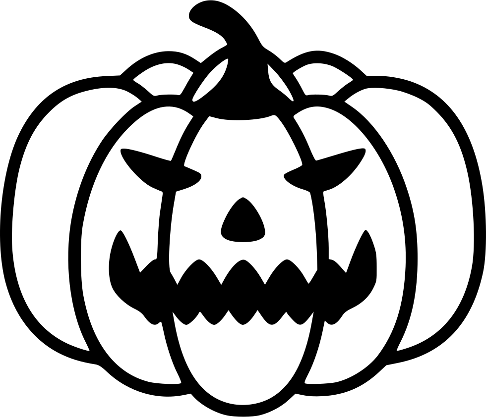 pumpkin images pumpkin halloween svg png icon free download 556191 images pumpkin