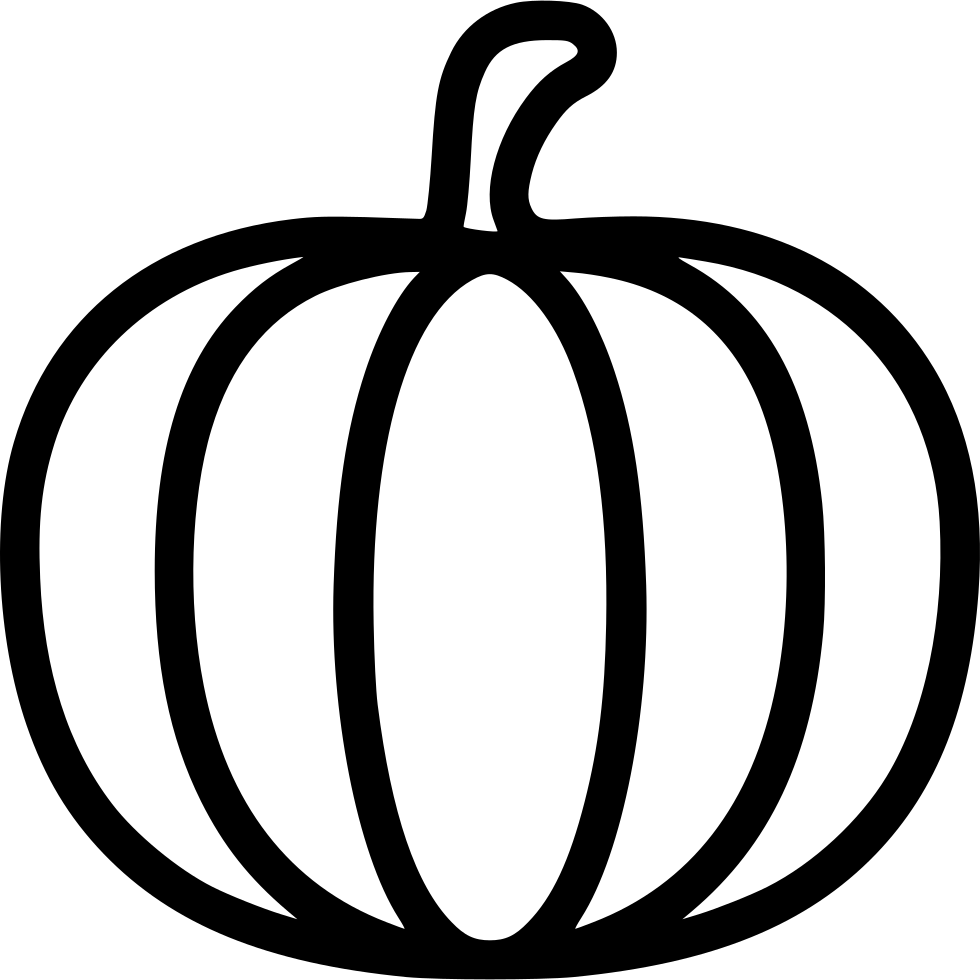 pumpkin images scary pumpkin coloring pages gtgt disney coloring pages images pumpkin