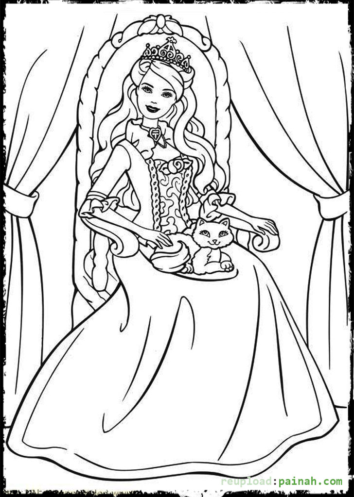 queen coloring pictures queen coloring pages download and print for free queen pictures coloring
