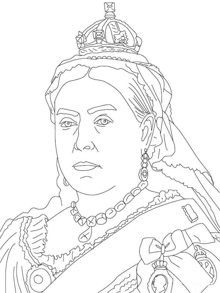 queen coloring pictures queen coloring pages free printable queen coloring pages pictures queen coloring 1 1