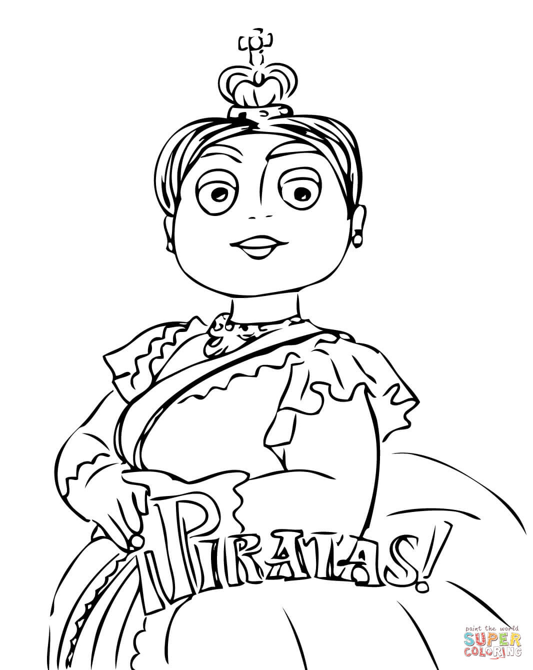 queen coloring pictures queen victoria coloring page free printable coloring pages coloring pictures queen