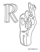 r in sign language sign language r clip art 120264 free svg download 4 vector r in language sign